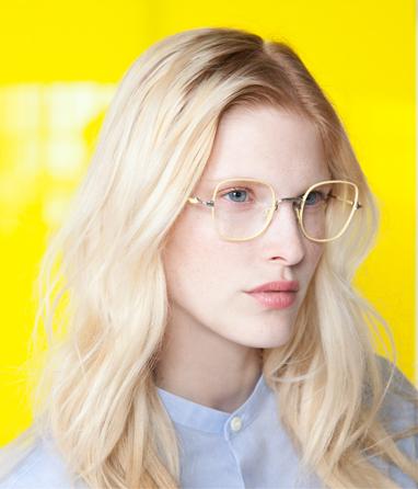 jolies lunettes