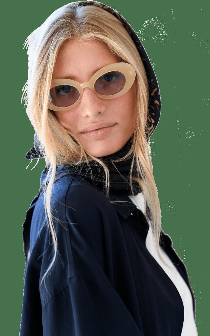 lunettes de qualitéà Lambesc